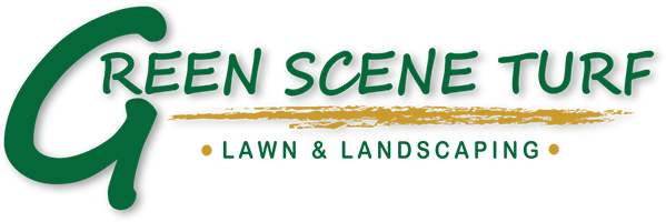 Green Scene Turf Management & Landscaping